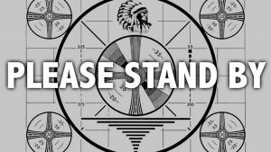 TV-standby-600x338